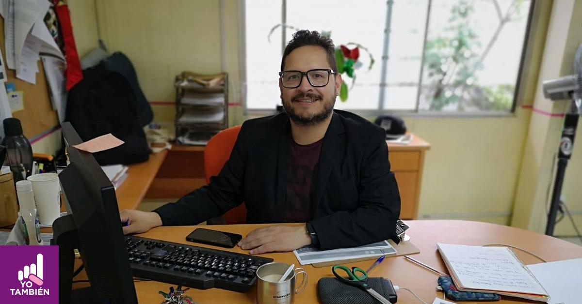 Proponen una licenciatura en Lengua de Señas Mexicana