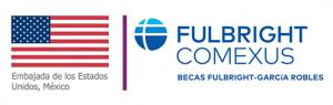 logotipo-fulbright-comexus