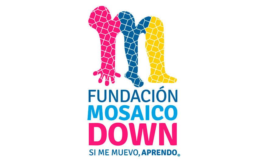 Fundación Mosaico Down