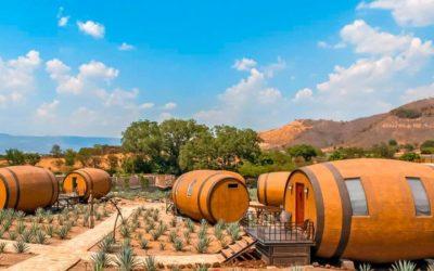 Jalisco busca impulsar el turismo incluyente