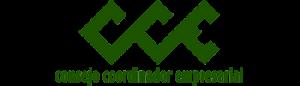 Logotipo Consejo Coordinador Empresarial