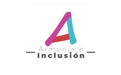 Armonía e Inclusión