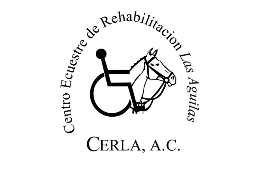 Centro Ecuestre de Rehabilitación 'Las Aguilas'