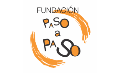 Fundación Paso a Paso
