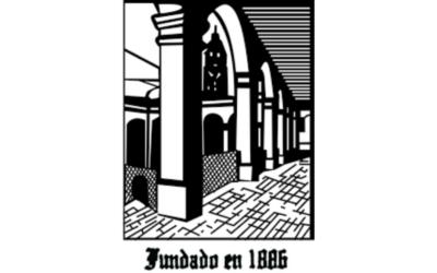 Fundación para Ancianos Concepción Béistegui, IAP