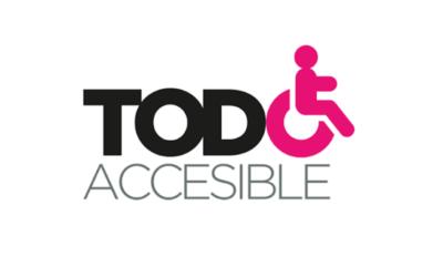 Todo Accesible
