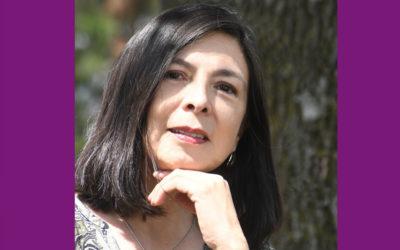 """""""La pandemia nos hizo reflexionar sobre cómo deben ser los museos y los espacios"""":  Celia Facio"""