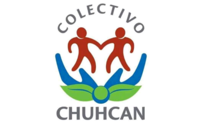 Colectivo Chuhcan A.C
