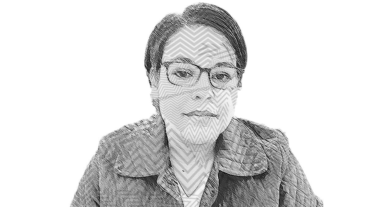 """México, inclusión educativa sin maestros de Educación Especial y la filosofía de """"hacer más con menos"""""""