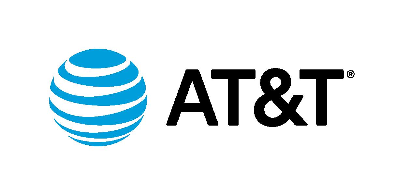 Logotipo en letras rojas CCE y a lado texto en negro Consejo Coordinador Empresarial