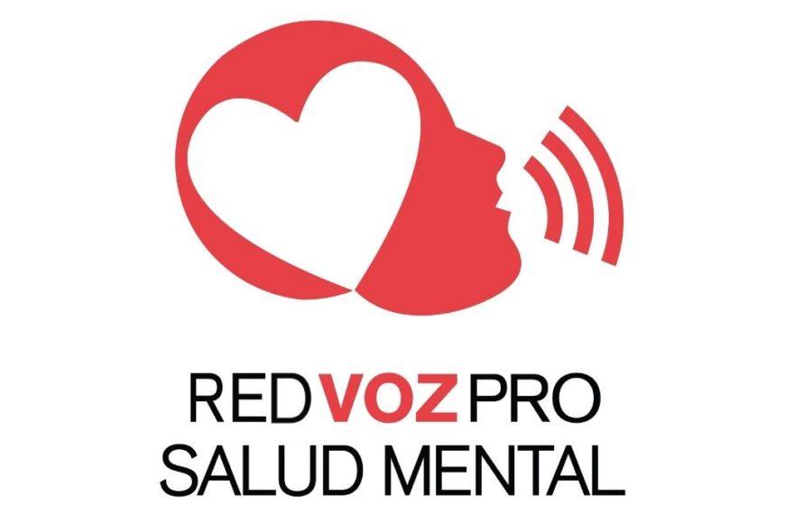 Red Voz Pro Salud Mental