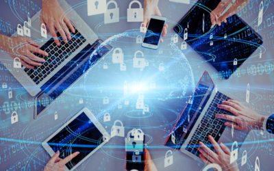 ¿Por qué incorporar a las pcd al sector de ciberseguridad?